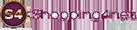 shopping4net.se - logo